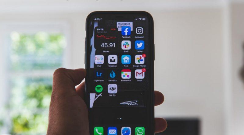 Find et godt og billigt mobilabonnement